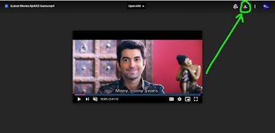 গেম বাংলা ফুল মুভি । Game Full HD Movie