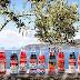 Οργή για τη διαφήμιση της Coca-Cola: Καπηλεύεται εθνικά μνημεία της Ελλάδας