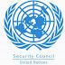 ՄԱԿ-ի Անվտանգության խորհուրդը քննարկել է Լեռնային Ղարաբաղում հրադադարի ռեժիմի վերահսկողության հարցը