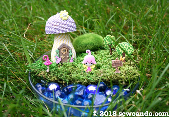 mini hot house for plants html with Quick Easy Mini Fairy Garden Bowl on Quick Easy Mini Fairy Garden Bowl moreover Telugu Serial Actress Hot In Saree together with Macetas Barro Rotas Decorativas also Peaceful Countryside Wallpapers w51631 additionally Summer In Countryside Wallpapers w51628.