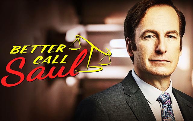 Better Call Saul : La saison 6 sera la dernière !