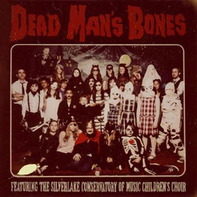 https://deadmansbones.bandcamp.com/album/dead-mans-bones