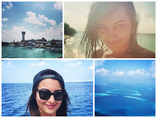 09 1425902679 sonakshi sinha travel diaries looking hot maldives trip.jpg