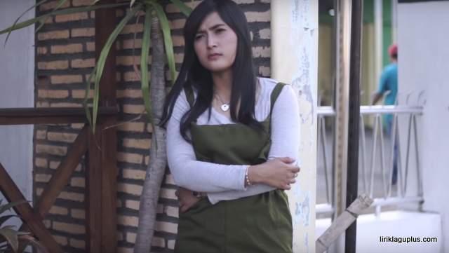 Anisa Salma