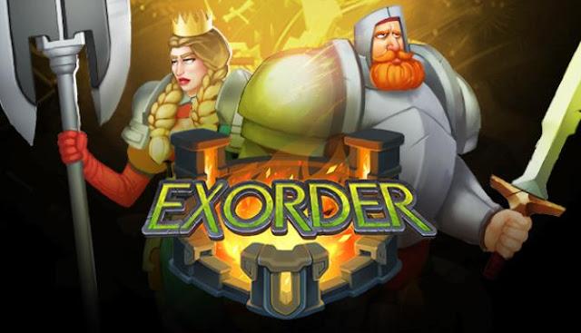 Exorder-Free-Download