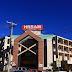 Médicos indicados para compor sindicância serão trocados no Hospital de Samambaia