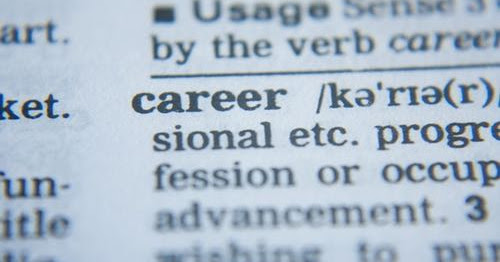 What to Expect From Career Counseling