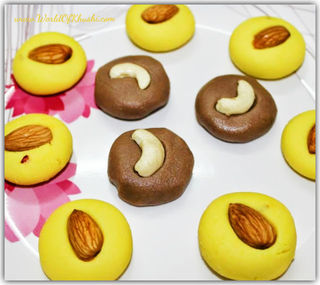 https://www.worldofkhushi.com/2014/08/kesar-peda-chocolate-peda-in-microwave.html