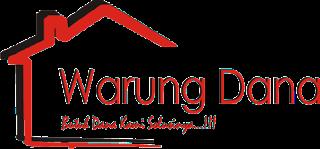 Kesempatan Berkarir di PT. Warung Dana Perusahaan Nasional Bandar Lampung Terbaru Maret 2018