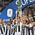 """Cristiano Ronaldo """"CR7"""" Scores The Only Goal As Juventus Clinch Italian Super Cup - Highlights"""