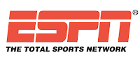 espn_recent_college_graduate_jobs