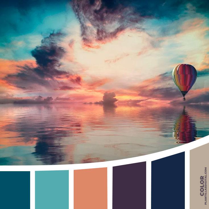 color_554