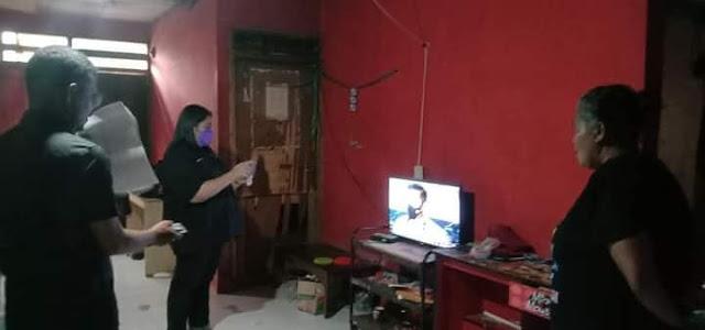 Mutiara Dara Utama Minta Hentikan Pemberitan Menyesatkan tentang KPID Maluku.lelemuku.com.jpg