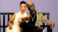Nameless - Veteran Singer NAMELESS reveals secret to his successful marriage with singer WAHU