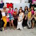 Celebran en Tetuán el día de las madres dominicanas
