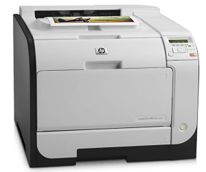 hp-laserjet-enterprise-flow-mfp-m630z_28