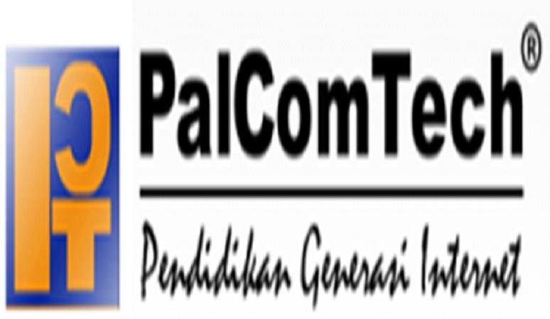 PENERIMAAN MAHASISWA BARU (STMIK PALCOMTECH) 2018-2019 SEKOLAH TINGGI MANAJEMEN INFORMATIKA DAN KOMPUTER PALCOMTECH