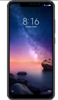 Best New Xiaomi Phones