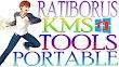 Ratiborus KMS Tools 01.05.2020 Portable
