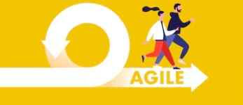 4 nilai dan 12 prinsip agile
