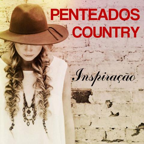 PENTEADOS COUNTRY, festa do peão, Padre r, Cidade de Goias, Goias< Goias Moda, moda goiana,Moda serrtaneja, moda feminina, moda Country