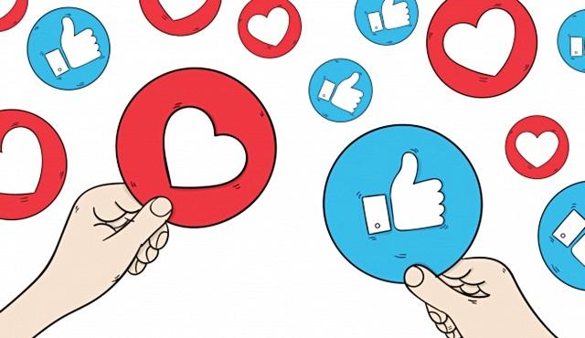 Facebook Dating: La nueva funcionalidad para conseguir pareja