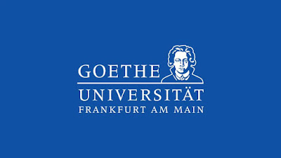 Goethe Goes Global (GGG) Masters Scholarships for International Students 2018