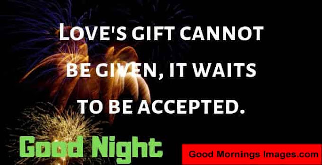 OSM Good Night Images Download