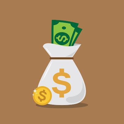 7 Aplikasi Android Penghasil Uang 2019