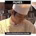 FILMES - LAST RECIPE - PRIMEIRO TRAILER
