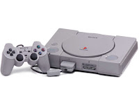 8 Console Game Terbaik Versi Hhandromax 8