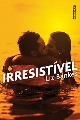 irresistivel-liz-bankes-livro