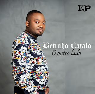 Betinho Cavalo - O Outro Lado (EP)