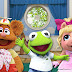 Los Muppet Babies regresan para delicia de niños y adultos