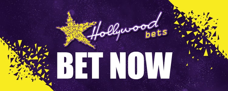 Bet Now - Hollywoodbets