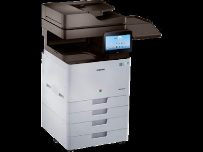 Print resolution technologies ReCP render maximum impress Samsung SL-X4220RX Driver Downloads