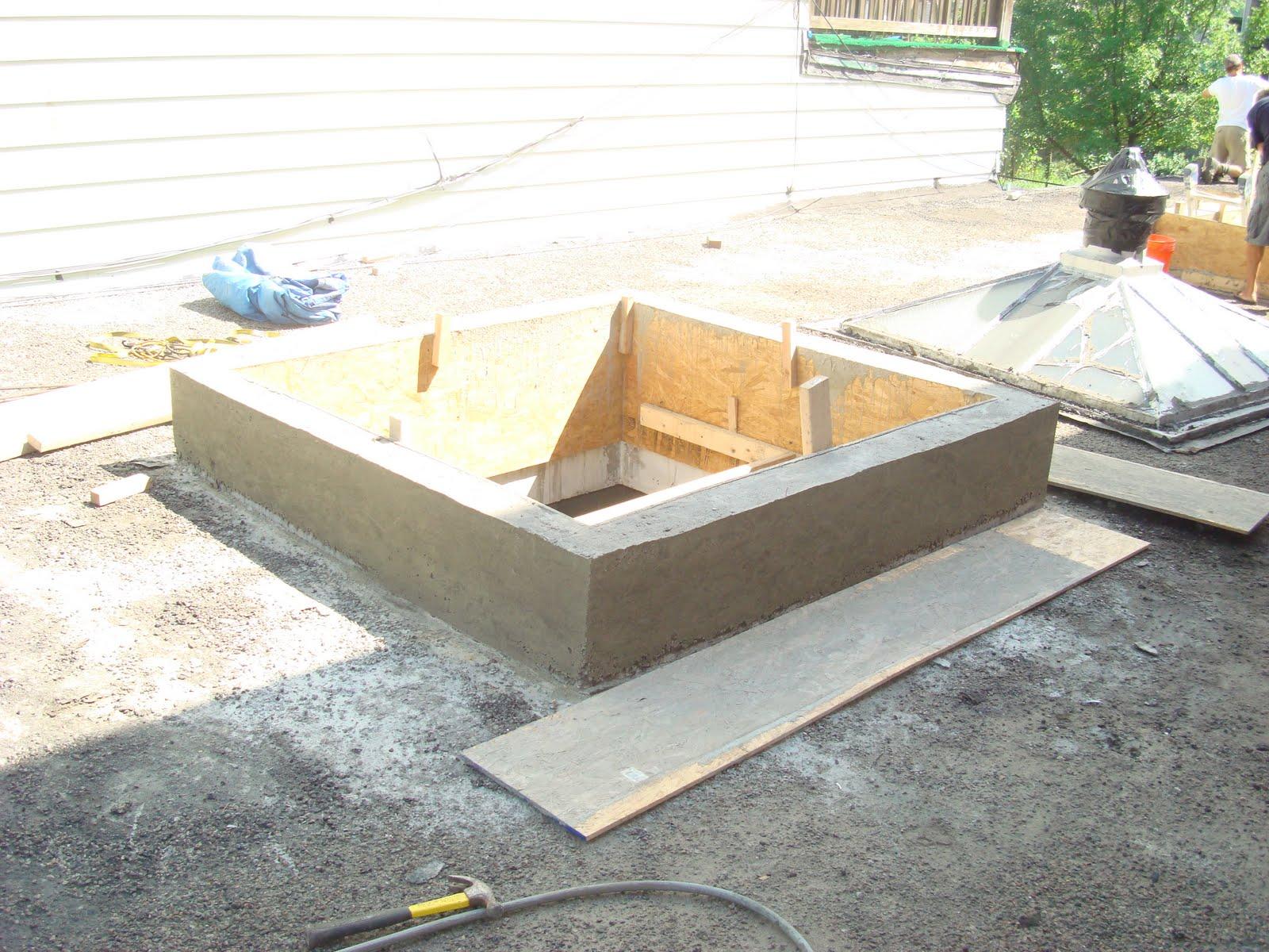 Roger Construction And General Repairs Rcr
