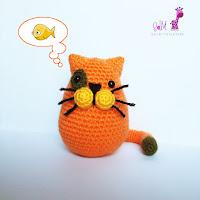 gato-amigurumi