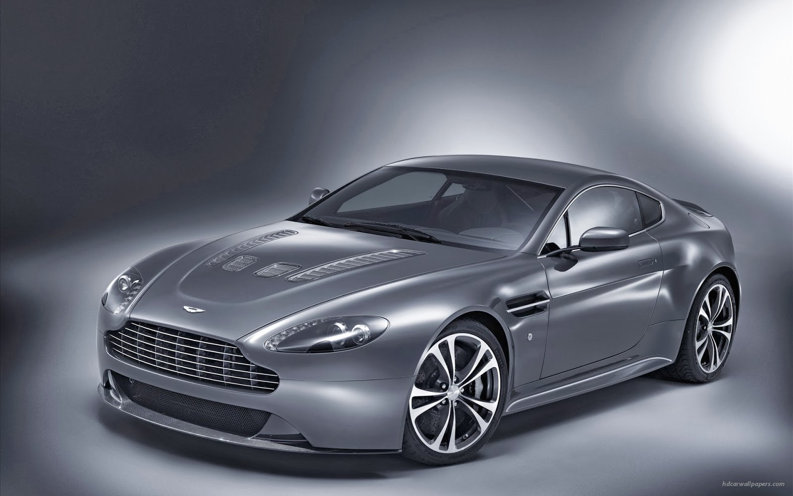 Aston Martin HD Wallpapers - HD Wallpapers Blog