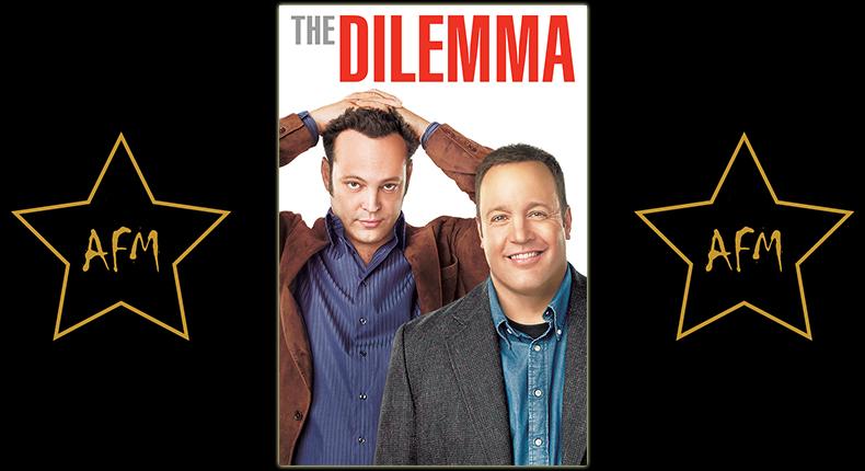 the-dilemma