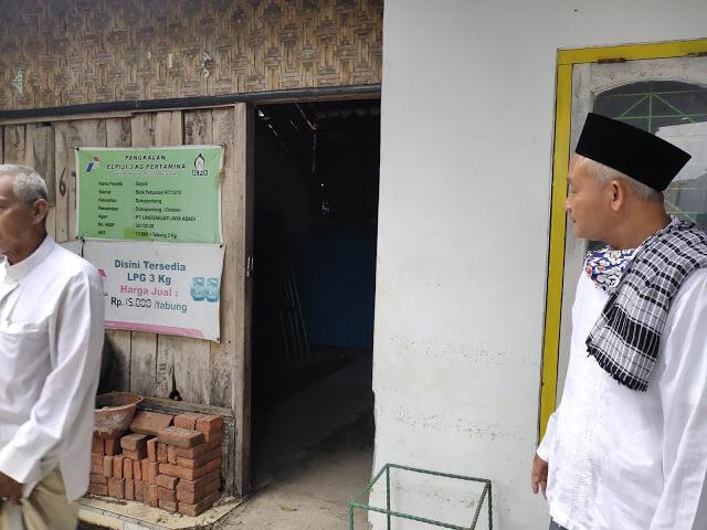 penuh-inspirasi-belajar-manajemen-pengelolaan-kas-dari-dkm-masjid-an-nur