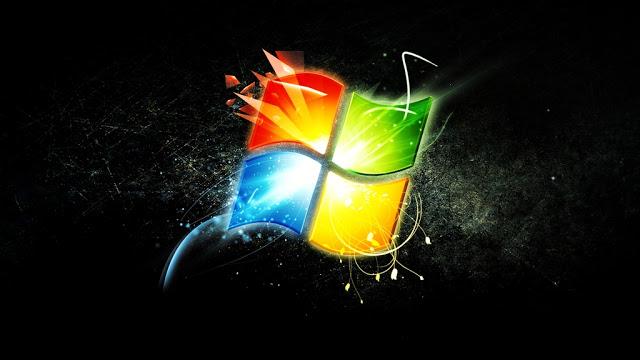 تحميل ثيمات للكمبيوتر ويندوز 8