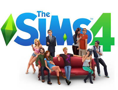 Download The Sims 4 PC Game Full Version