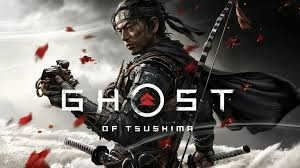 Download Free Ghost of Tsushima Game (All Versions) Hack Unlock All Features, Cheat Code 100% working and Tested for PC, PS4, XBOXOne,PS6, XBOX360, Switch, PS5, PSP, MOD, Trainer