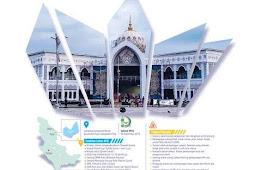 Berikut Daftar Rumah Pemondokan Kafilah MTQ Aceh XXXIV di Pidie dan Sigli