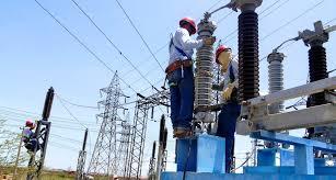 Industria Eléctrica asegura ha sido normalizado servicio energético tras gran apagón
