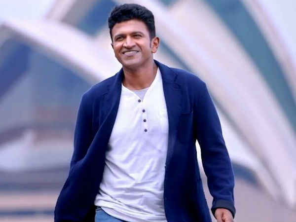 Puneeth Rajkumar Upcoming Movies List 2020, 2021 & Release Dates -  Here check the Puneeth Rajkumar new coming soon movies, next films release dates.