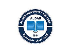 شواغر بكلية الدار الجامعية بالامارات