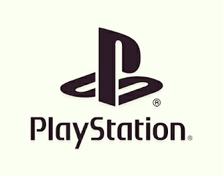 So there are many leaks about the PlayStation 5 specifications, PlayStation 5 Price, PlayStation 5 Release Date and much more.