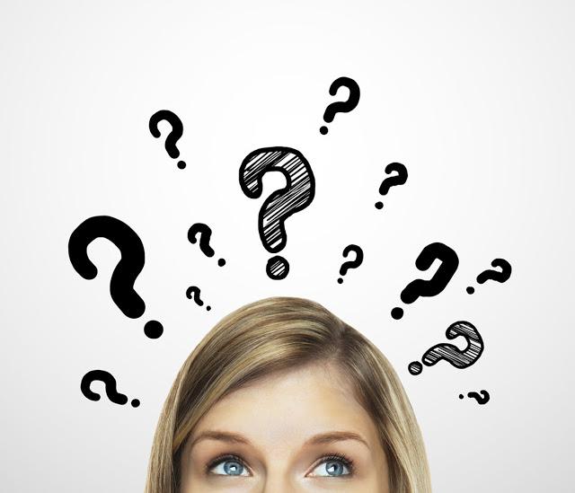 Perguntas e Respostas Kert